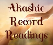 Dianne Keast - Psychic Oracle Reader Akashic Records