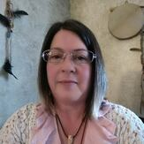 Jami Shipp, World of Wonders Shop, Psychic Reader in Missoula MT